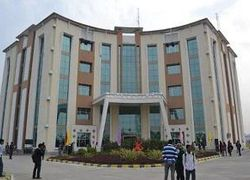 Dr. Virendra Swarup Group of Institutions