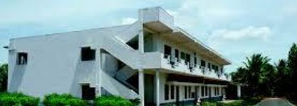 Dr H L Thimmegowda College of Pharmacy