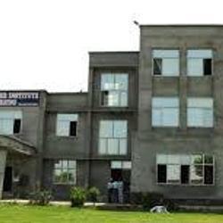 Dr Ravinder Institute of Nursing