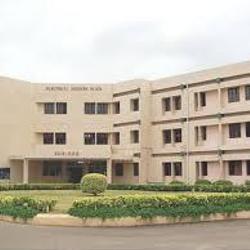 Dr Sivanthi Aditanar College Of Engineering