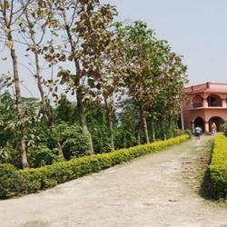 Duja Devi Degree College