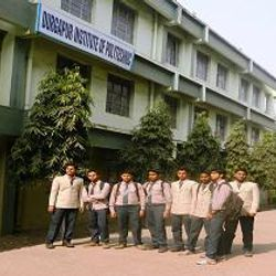 Durgapur Institute of Polytechnic