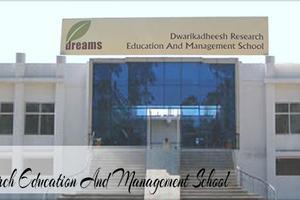 DREAMS - Primary