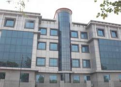 International Polytechnic For Women