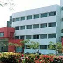 E.B.Gadkari Homoeopathic Medical College and Hospital