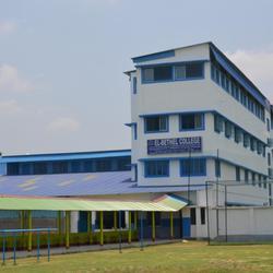 El-Bethel College