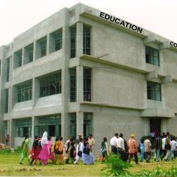 Education College