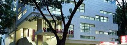 ELTIS (English Language Teaching Institute of Symbiosis)