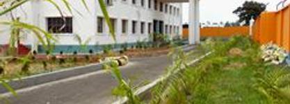 Excellent Model College For Teacher Education