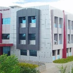 E G S Pillay Engineering College