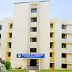 Elite College of Nursing