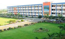 Eluru College of Engineering & Technology