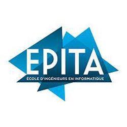 EPITA Graduate School of Computer Science