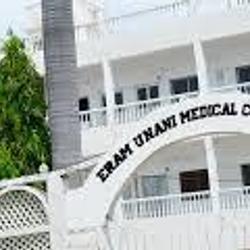 Eram Unani Medical College & Hospital