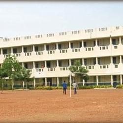 Kaamadhenu Arts and Science College