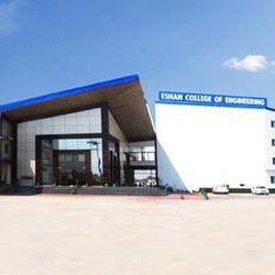 Eshan college of Engineering