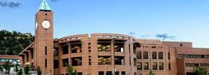 Europe Asia Business School