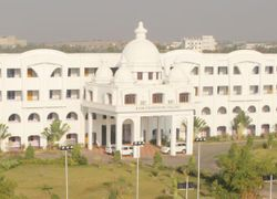 Excel Engineering College