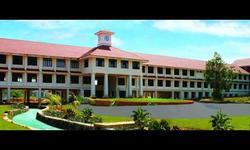 FISAT Business School