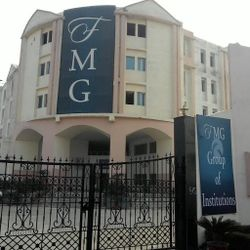 FMG Group of Institutions