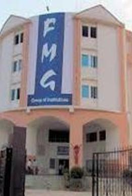 FMGGI - Banner