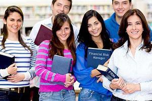 EDUPRISTINE - Student