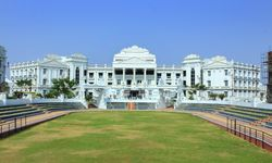 AVN Institute of Engineering and Technology