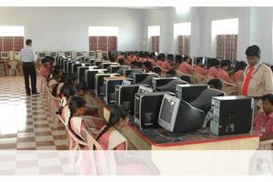 FXPC - Student