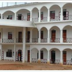 FX Polytechnic College