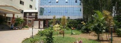 Faran College of Management