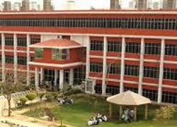 Baba Farid College Of Education
