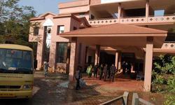 Farook Institute of Management Studies