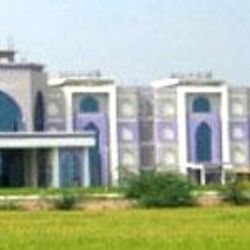Fathima Institute of Medical Sciences