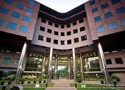 Fazlani Altius Business School