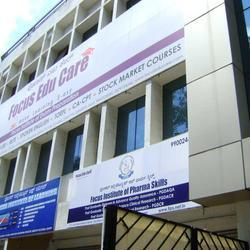 Focus Edu Care