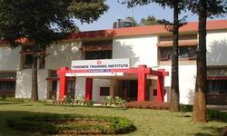 Foremen Training Institute