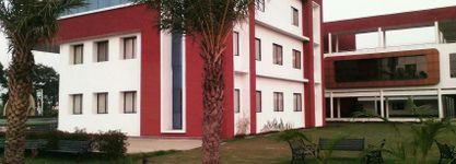 Future Institute of Management & Technology