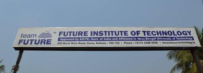 Future Institute of Technology