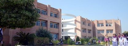 G.D. Memorial College of Management & Technology