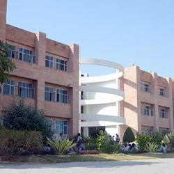 G.D. Memorial College of Management & Technology