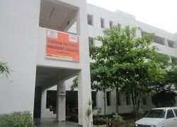 G.H. Raisoni Institute of Management & Research