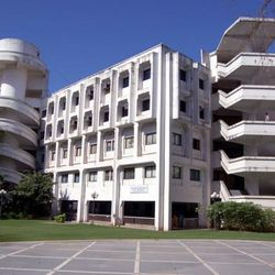 G.L.S. Institute Of Computer Application