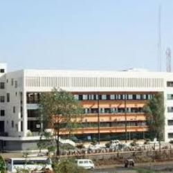 G. H. Raisoni Institute of Business Management