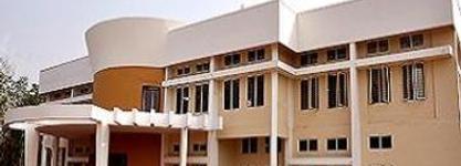 G. Karunakaran Memorial Co-operative College of Management & Technology
