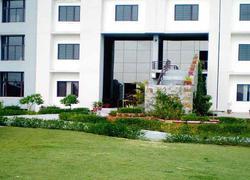 Advait Vedanta Institute of Technology