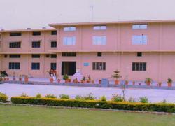 Geeta Adarsh College Of Education