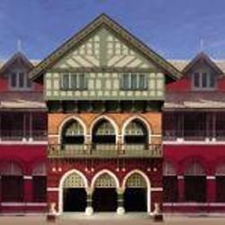 Gujarat Arts and Science College