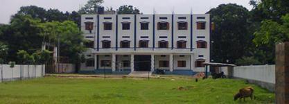 Gitanjali B.Ed. College