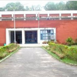 Government College of Education