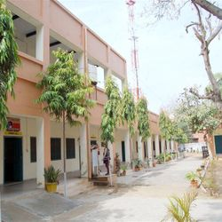 Govt. College for Women